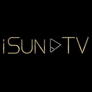 iSunTV | Partner | Winter Film Awards